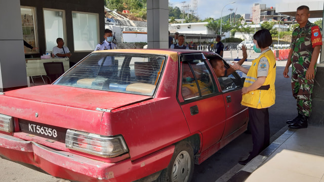 Malaysia Keluarkan Rp 944,13 T untuk Hadapi Corona, RI Berapa? (162038)