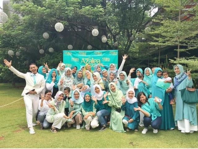 Kompakers Bekasi: Upload Foto Kompakan hingga Belajar Fotografi Profesional (368067)