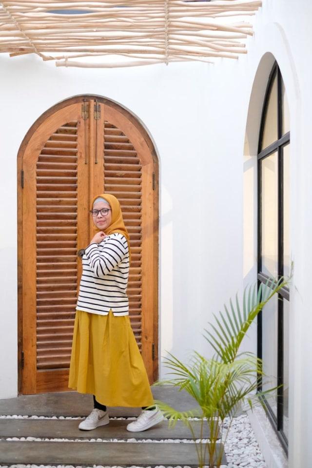 Kompakers Bekasi: Upload Foto Kompakan hingga Belajar Fotografi Profesional (368070)