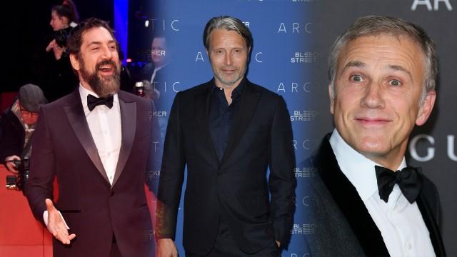 Wah, 5 Aktor Keren Ini Ternyata Orang Eropa! (786)