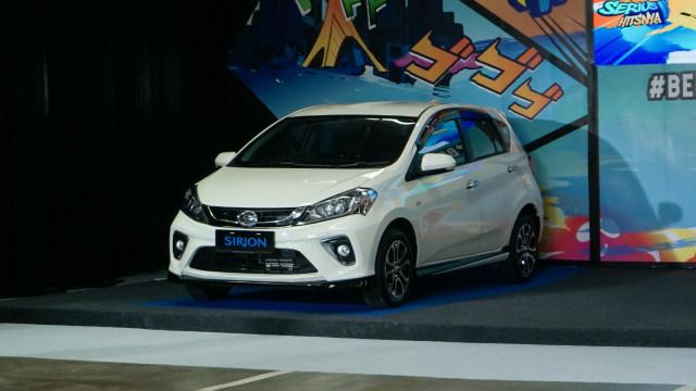 Selain Avanza, Ini Kasus Recall Mobil Jepang Gara-gara Masalah Fuel Pump (6188)