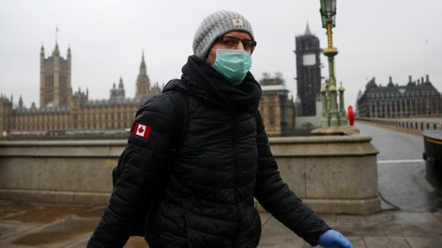 5 Negara yang Tangguhkan Visa Wisatawan untuk Cegah Penyebaran Virus Corona (239073)