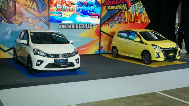 Peluncuran Mobil Baru Daihatsu Indonesia Tahun Ini Dibatalkan? (23336)