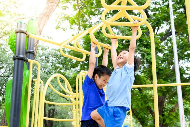 Manfaat Kunyit Hitam untuk Kesehatan Anak (129242)