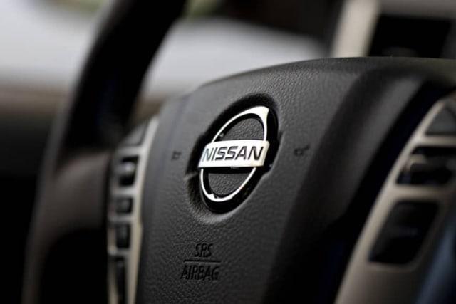 Pabrik Nissan di Indonesia Resmi Ditutup  (54870)