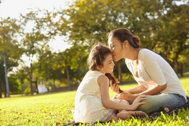 3 Cara Terapkan Pola Asuh Responsif pada Anak (32190)