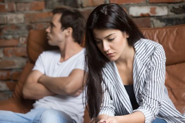 Ketahui 5 Jenis Hubungan dengan Pasangan, Kamu Termasuk yang Mana? (405676)
