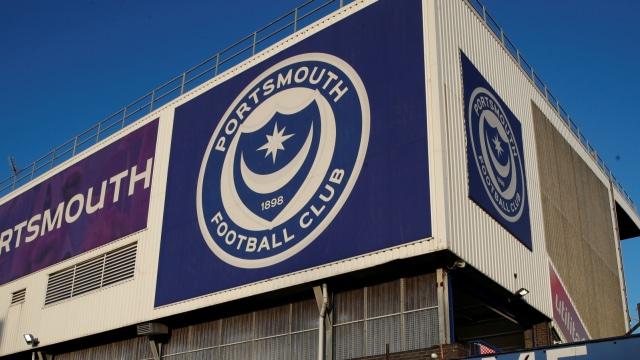 Penggawa Portsmouth U-18 Diduga Rasialis ke Pemain Inggris, Klub Bertindak Cepat (130036)