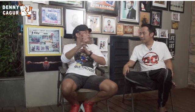 Sule dan Denny Cagur TV.png