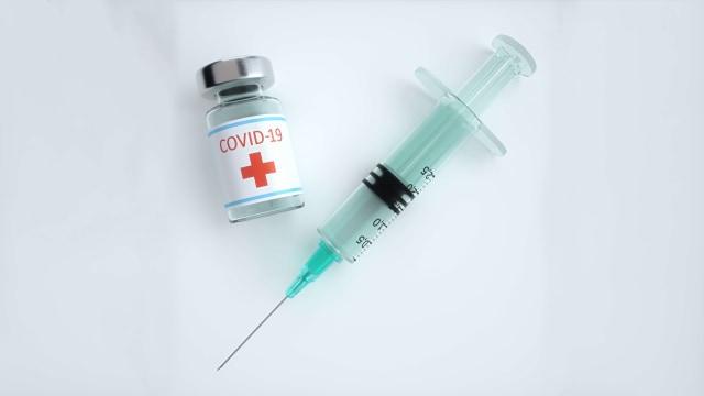 Orang yang Pernah Sakit Demam Berdarah Disebut Kebal Corona (1)