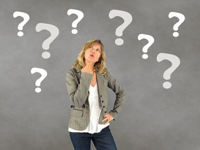 5 Hal Penting yang Harus Diketahui soal Tuyul (482468)