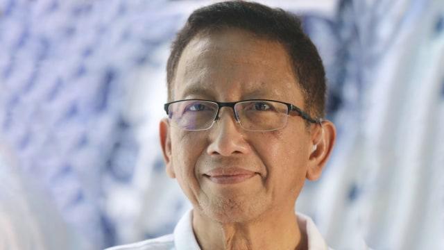 Ramai-ramai Soroti Mutu Vaksin Nusantara (114685)