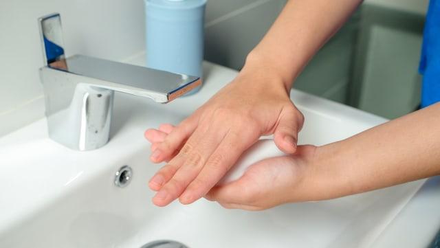 Theme__Self-hygiene_and_increasing_body_immunity.jpg