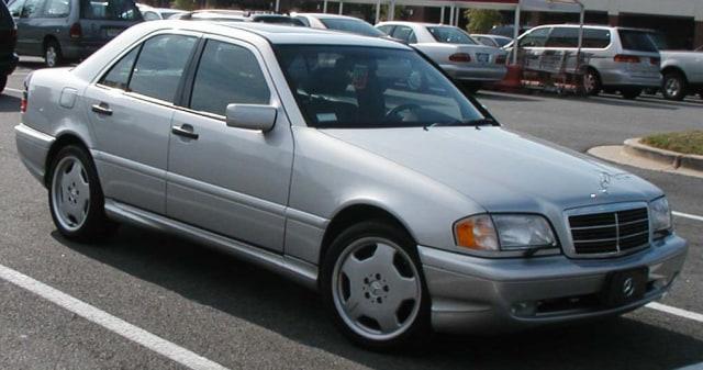 Berita Populer: Sedan Mewah Murah Rp 50 Jutaan; SUV Buas Hyundai Kona N (148872)