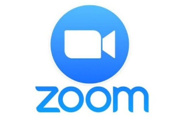 Tutorial Aplikasi Zoom untuk Meeting Online Saat WFH Masih Berlaku ...