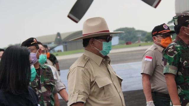 Aset Negara Rp 10.000 T, Paling Banyak Dikelola Prabowo dan Termahal Kawasan GBK (81093)