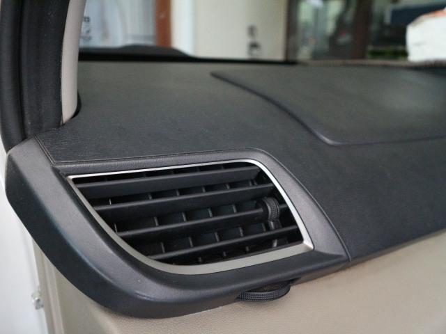 5 Kebiasaan yang Bikin AC Mobil Kamu Cepat Rusak (208234)
