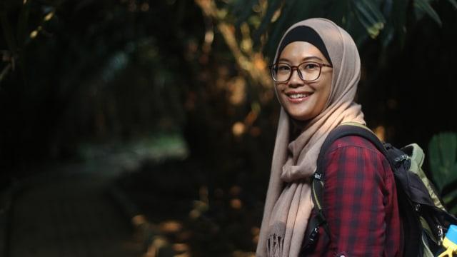 Komunitas Taufan, Berbagi Kebahagiaan Bersama Anak-anak Penyintas Kanker (481942)