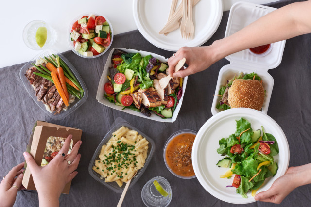 7 Cara Menurunkan Berat Badan Tanpa Diet Ketat (1)