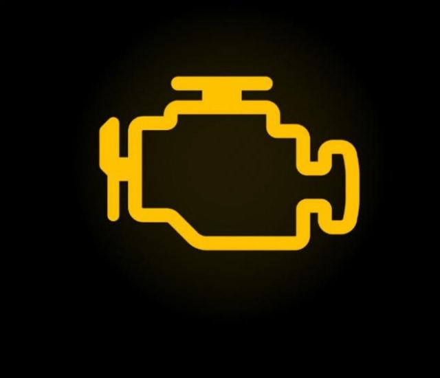 Kenali, Indikasi Pompa Bahan Bakar Mobil Bermasalah  (2515)