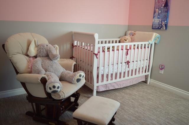 7 Tips Bercinta Saat Anak Tidur Sekamar dengan Orang Tua (3483)