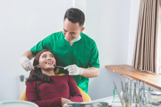 Cara Merawat Gigi yang Benar dan Mudah (1099869)