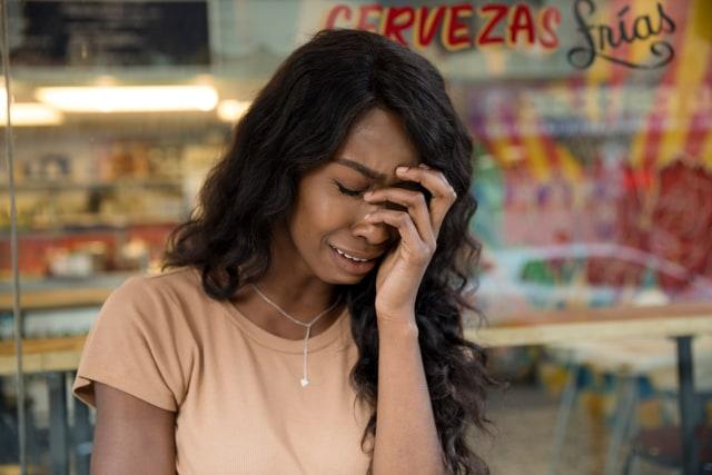 5 Penyebab Periode Menstruasimu Lama, Jangan Abaikan Girls! (27938)