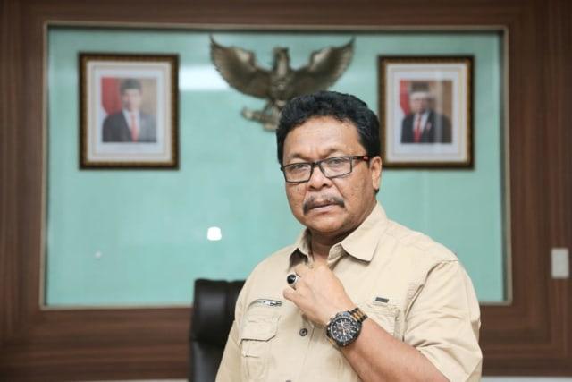 Update Corona di Aceh: 216 ODP, 6 PDP Dirawat, 1 PDP Meninggal, 0 Positif  (117274)