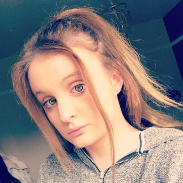 Chloe Middleton