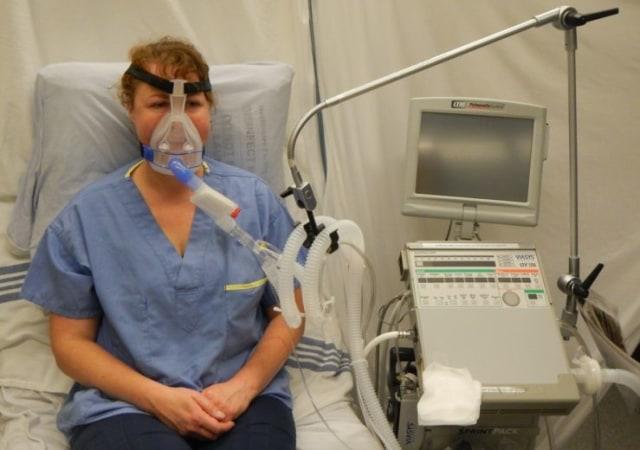 3 Obat Warung Steroid Disebut Bisa Selamatkan Nyawa Pasien COVID-19, Apa Saja? (109812)