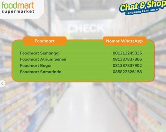 foodmart.png