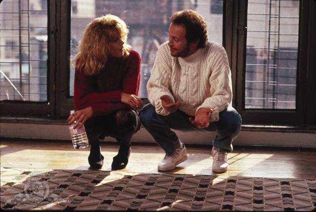4 Rekomendasi Film 'Feel-Good' untuk Temani Kamu #dirumahaja Versi PSR (63025)