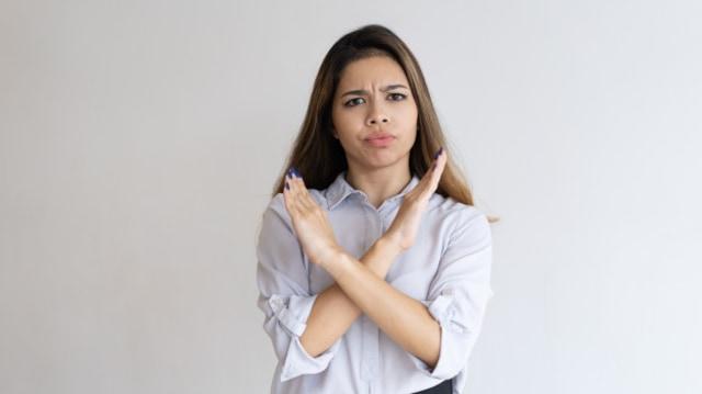 strict-girl-gesturing-rejection_1262-16519 (1).jpg