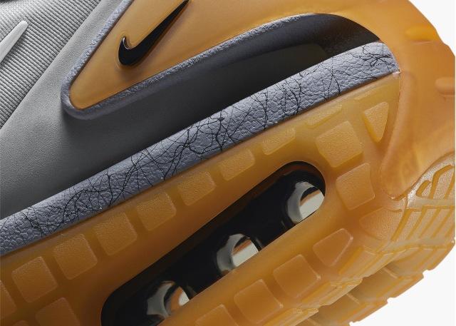 Nike Rilis Sneakers Adapt Auto Max Dengan Teknologi Self Lacing Kumparan Com