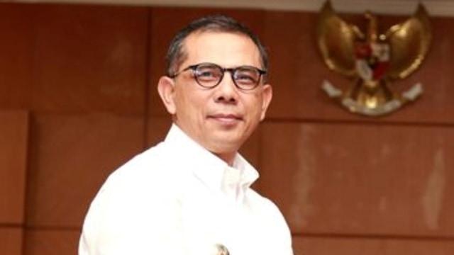 Fakta Baru OTT Wali Kota Cimahi: Minta Rp 3,2 M hingga Hat-trick Tersangka KPK (254056)