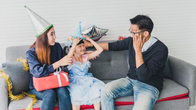 Tips Merayakan Ulang Tahun Anak di Rumah saat Pandemi (923941)