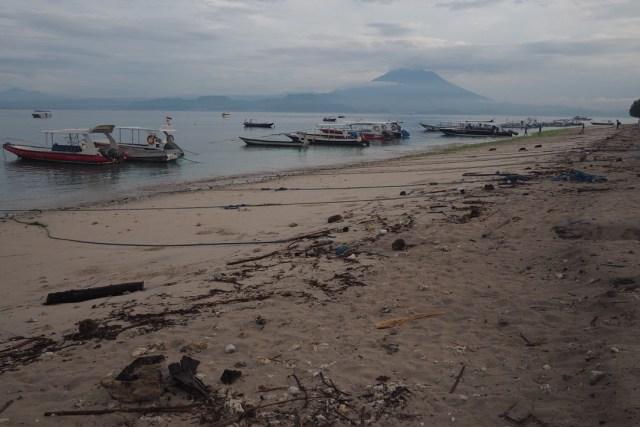 GEF Nusa Penida 10.jpeg