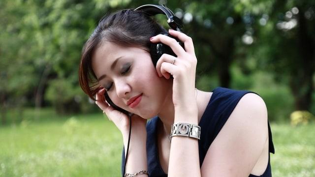 Peluang Bisnis: Rekomendasi Bisnis Menarik Bagi yang Gemar Musik (1148519)