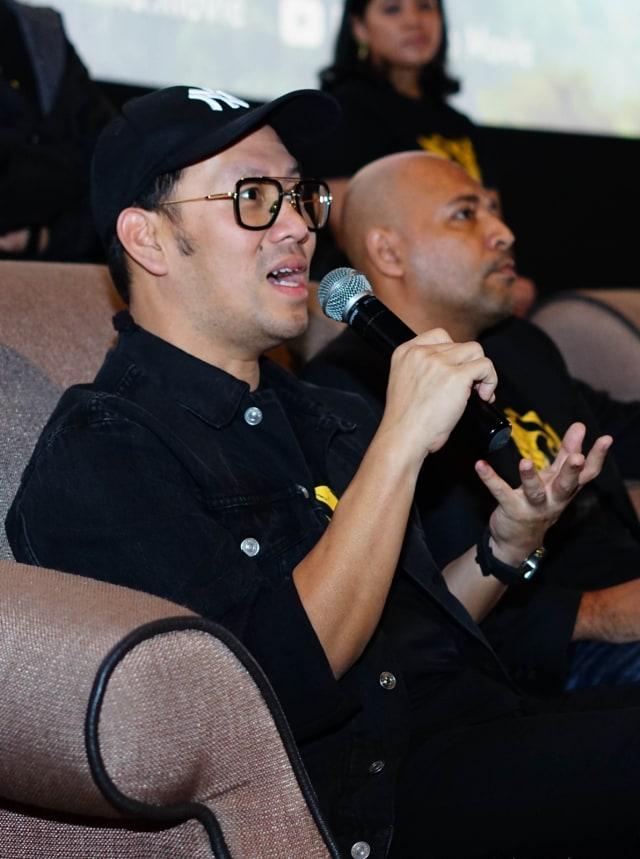 Film Animasi Indonesia dan Problema yang Masih Mengelilinginya (104435)