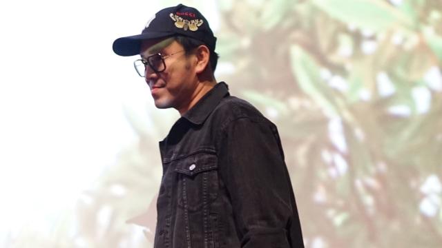 Film Animasi Indonesia dan Problema yang Masih Mengelilinginya (104437)
