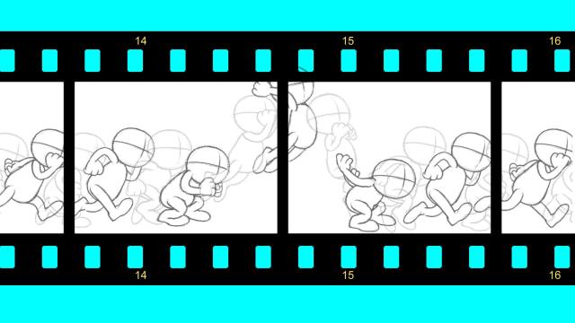 Film Animasi Indonesia dan Problema yang Masih Mengelilinginya (104433)