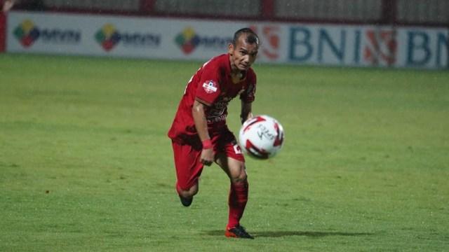 4 Bintang Persija saat Taklukkan Persib di Leg 1 Final Piala Menpora (65773)
