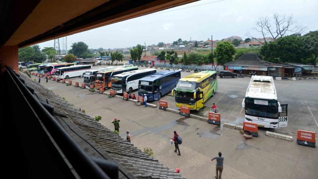 4 Sasis yang Jadi Langganan Perusahaan Otobus di Indonesia, Favoritmu yang Mana? (115192)