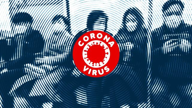 corona-4912180_1920.jpg