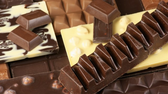 Unik! Penginapan Ini Tawarkan Kamar Bernuansa Cokelat dan Jeruk (74248)