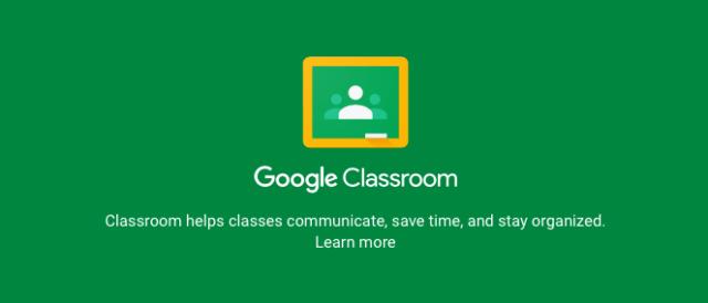 Cara Download Google Classroom Di Laptop Dan Smartphone Kumparan Com