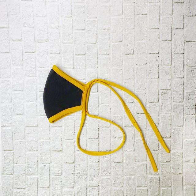 Masker Non Medis.jpg
