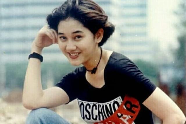 مخطوطة فوري حي Nike Ardilla Bintang Kehidupan Lirik Pleasantgroveumc Net