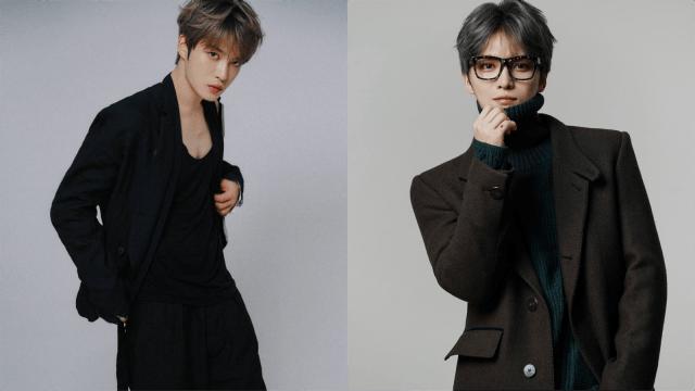 Kim Jaejoong Eks TVXQ Bikin April Mop Positif Corona: Netizen Geram (168)