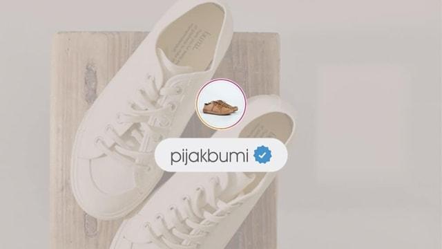 Brand Lokal Pijakbumi Ajak Donasi Lawan COVID-19 dengan Unggah Instastory (480)